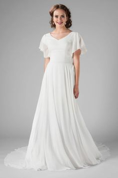 Wedding Dresses Strapless Hairstyle and Modest Wedding Dresses Sweetheart. Western Wedding Dresses, Modest Wedding Dresses, Bridal Dresses, Wedding Gowns, Pagan Wedding Dresses, Wiccan Wedding, Budget Wedding Dress, Modest Skirts, Wedding Shoes