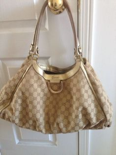 Available @ trendtrunk.com Gucci--Bags By Gucci  Only $389.25