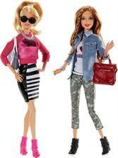 lalka barbie mattel na Feegle Mattel Barbie, Barbie Dolls, Barbie Party, Punk, Chic, 2000s, Friends, Style, Fashion