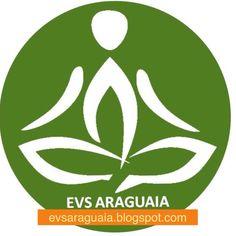 Shake Herbalife, toda hora é hora! 23 vitaminas e minerais e deliciosos sabores. Saiba mais: www.evsaraguaia.com.br, WhatsApp (011)97153-0245. fb.com/evsaraguaia