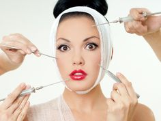 Botox NYC? Find out more, visit http://www.nyccosmeticdermatology.com/botox.htm