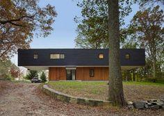 Colleges With Architecture And Interior Design Programs Jobs ArchitectureInterior