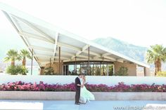 palm-springs-intimate-wedding-elopement-photography-courthouse-modern-01