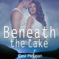 Beneath The Lake Reviews Rock! Beneath The Lake Reviews Rock Now available on Audible! http://casimclean.com/beneath-the-lake-reviews-rock/?utm_campaign=crowdfire&utm_content=crowdfire&utm_medium=social&utm_source=pinterest