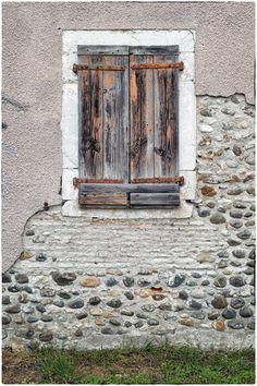 Orthez, Pyrénées-Atlantiques (64) - jarri mimram