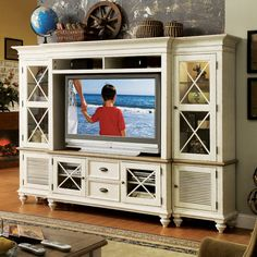 Awesome Found It At Wayfair   Coolidge Entertainment Center Amazing Pictures