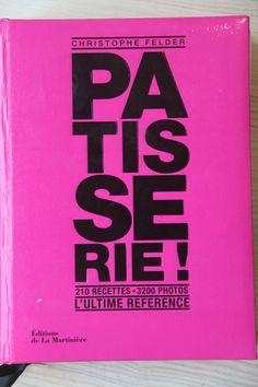Patisserie Christophe Felder, Mobile Montessori, Photo L, The Collector, Bible, Books, Amazon Fr, Mobiles, Laurence