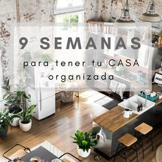 Tips, formulas, and also overview beneficial to receiving the finest outcome and also coming up with the max usage of Easy Home Renovations Home Organisation, Life Organization, Celular J4, Home Renovation, Clean House, Home Furnishings, Declutter, Organize, Home Improvement
