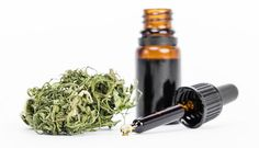 Using some food-safe alcohol it's quite easy to make your own CBD oil. Check out this simple, but effective recipe at Cannabis.info!