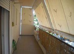 Διαμέρισμα 54 τ.μ. προς ενοικίαση Κάτω Πατήσια (Κέντρο Αθήνας) 5301746_1    Spitogatos.gr