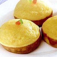 Indonesian Desserts, Asian Desserts, Indonesian Food, Cake Recipes, Snack Recipes, Dessert Recipes, Cooking Recipes, Snacks, Bolu Cake