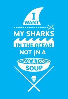 http://www.seashepherd.org/sharks/