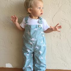 handmade children's clothing and accessories for your stylish little one  visit us at honaleechild.etsy.com