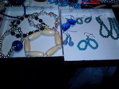 Creations
