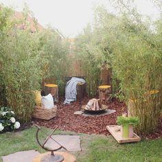 Best Trampoline, Backyard Trampoline, Outdoor Play, Outdoor Decor, Garden Privacy, Green Office, Green Garden, Garden Inspiration, Garden Ideas