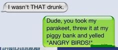 :) angrybirdss