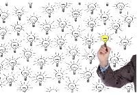 5 Tips for Agile Enterprise Architecture Innovation