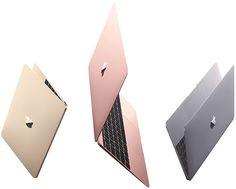 macbook pink color - Google 検索
