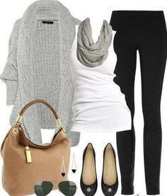 Find More at => http://feedproxy.google.com/~r/amazingoutfits/~3/krnV6ndkRDo/AmazingOutfits.page