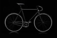 bicicleta ruta clasica - Buscar con Google
