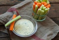 TOP 12 salátaöntet házilag - hogy megoldódjon a