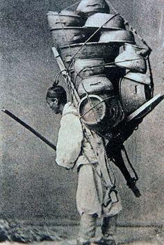 스웨덴 기자가 본 110년 전 조선 : 을사조약 전야, 황당한 의술, 끔찍한 감옥 : 네이버 블로그 Korean War, American Soldiers, Les Miserables, Old Photos, Hero, Japan, History, Pictures, Photography