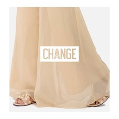 Discover here: http://changeclothings.com.pk/bottoms #Change #womenwear #readytowear #ladiesfashion #womenfashion #wearChange #womenreadytowear #newarrival #Changecollection #bottoms #shoponline
