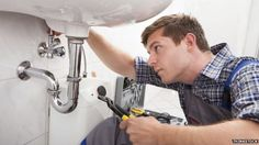 find local rated tradesmen plumbers warehouse new orleans
