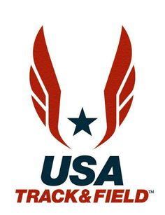 USATF- Go to the Olympics!