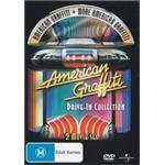 American Graffiti / More American Graffiti  $13.99