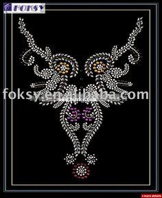 fashion_iron_on_hotfix_motif_batik.jpg (839×1026)