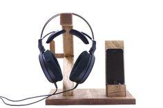 http://sosuperawesome.com/post/134091213247/sosuperawesome-handmade-wooden-tech