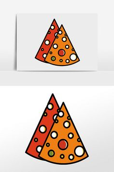 Cartoon small fresh cute cheese pizza food ingredients element illustration#pikbest#templates Food Template, Templates, Pizza Food, Pizza Recipes, Cheese, Fresh, Cartoon, Illustration, Cute