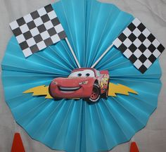 food table Pixar Cars Birthday, Cars Birthday Parties, Baby Birthday, Lightning Mcqueen Party, Hot Wheels Birthday, Disney Cars Party, 40th Wedding Anniversary, Car Themes, Childrens Party