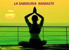 Mare Profondo: Yoga.