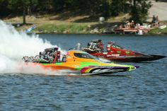 Image detail for -Race Boats - V Drive - #1203751902 - Boating on the Lower colorado ...