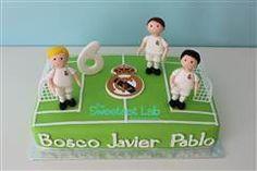 Thesweetestlab. Diseño de Tartas, galletas, cursos, cupcakes, cumpleaños, Madrid, España.