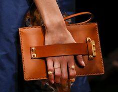 Valentino Spring 2015 Handbags 12
