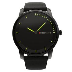 C20 Ultra-long Standby Time Sports Smart Watch #shoes, #jewelry, #women, #men, #hats, #watches