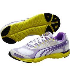 d42851f9a6d FormLite XT II Women s Shoes
