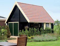 1000 ideas about cabanon de jardin on pinterest sheds cabane de jardin and cabanon jardin - Cabanon de jardin suisse ...