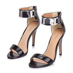 LiKing 23-002 Damen Sandalen Sandaletten High Heels - http://on-line-kaufen.de/liking-sandalen/liking-23-002-damen-sandalen-sandaletten-high