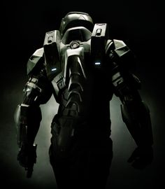 Halo Foward Unto Dawn is a live-action web series coming this fall. New Computer Games, Gaming Computer, Science Fiction, Live Action, Armadura Cosplay, Halo Master Chief, Halo Game, Halo 7, Comics
