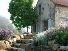 Saint-Julien de Lampon