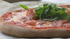 Pizza Zelleitündi módra – Zellei Tündi lisztkeverékek