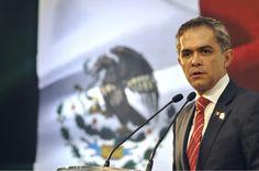 Miguel Ángel Mancera Equipo 3