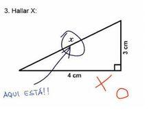 Resultado de imagen para ejercicios de matematicas para niños