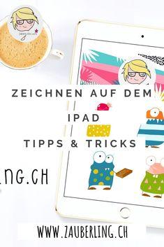 Coaching Angebot Coaching, Ipad, Illustration, Words, Drawings, Sketching, Blog, Art, Sketches