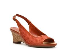 Madden Girl Hippie Wedge Sandal These would be adorable with a maxi skirt.  | yes,please(for fashioniwowski) | Pinterest | Wedge sandals, Wedges and  Sandals