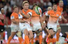 Central Cheetahs Super 15 Rugby   Super Rugby News,Results and Fixtures from Super 15 Rugby
